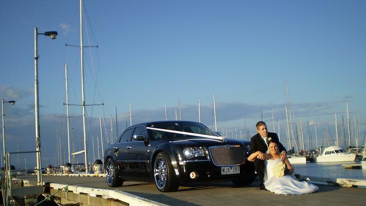 Wedding Reception Venues Geelong Dreamy In Cardinal Bridal