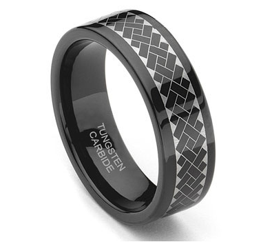 Wedding Bands – Symbols of Eternal Love and Devotion