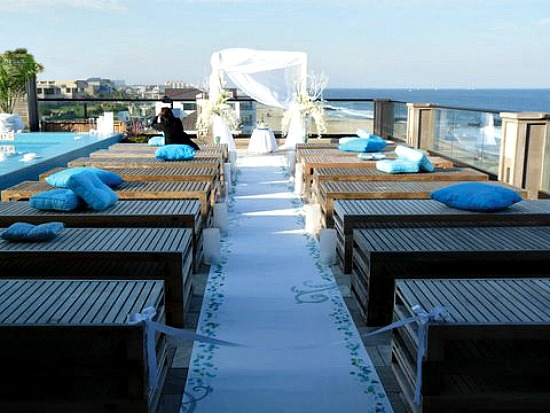 Best wedding reception venues in the world cardinal bridal for Most beautiful wedding venues in the world