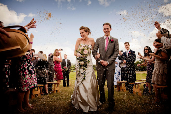 Wedding-Photography-Careers.jpg (690×460)