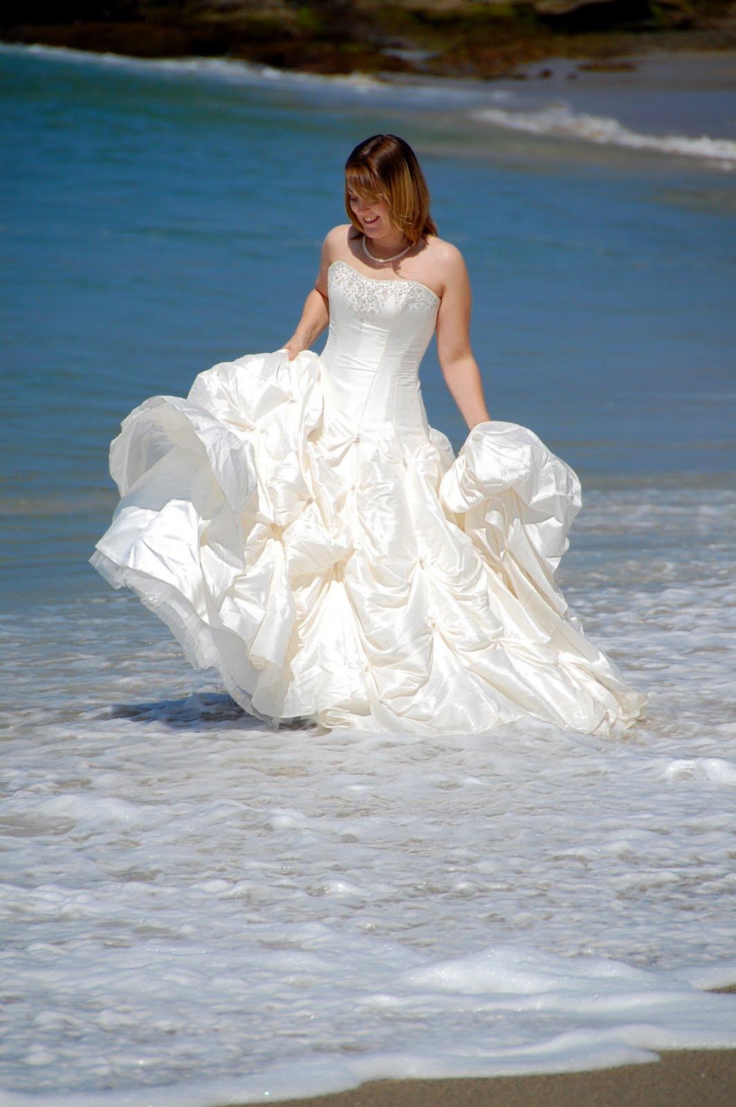 Wedding Photography Career: Wedding Photography Careers – Some Useful Tips