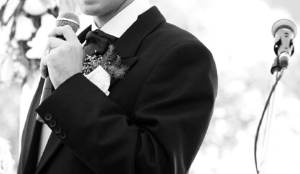 wedding-groom-speech.jpg