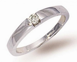 """engagement ring"""