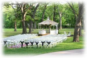 """""""special wedding venues"""