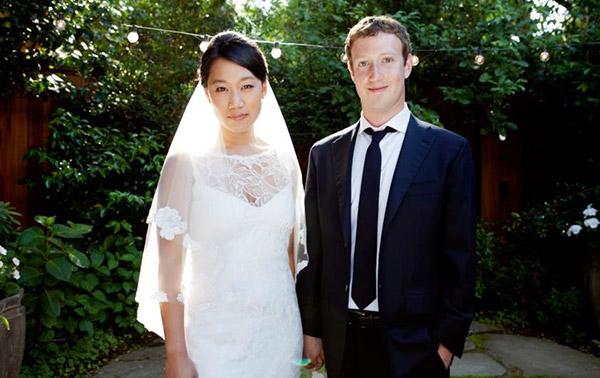 zuckerberg-married