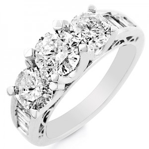 """""""White-gold-and-diamond-rings"""""""