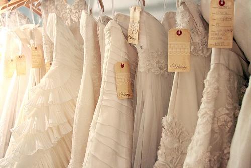 Bridal business plan