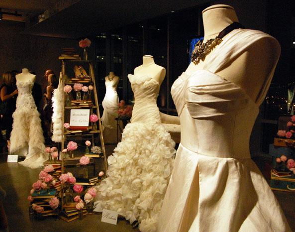 Bride Shows 107