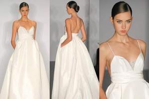 Wedding-Gown