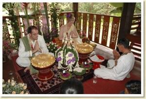 buddhist-thai-destination-wedding