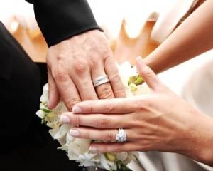 perfect wedding ring