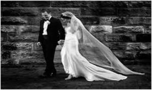weddingphotoshoot
