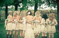 kristen ruhlin's like pin1-bridesmaid's dress