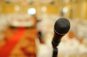 booking a wedding singer