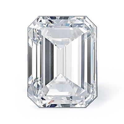 Loose Diamonds For Sale