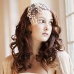 transformatble tiara