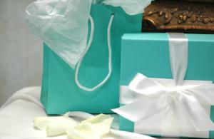wedding gift registry ideas
