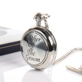 Farther-of-the-groom-watch-personalised