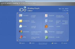 iDo software