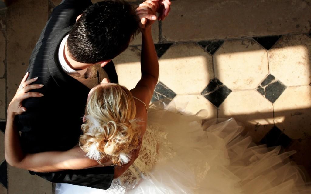 wedding dance2