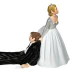bring groom