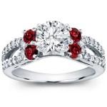 diamond ring3