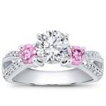 diamond ring4
