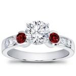 diamond ring5