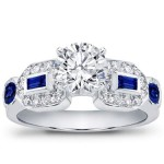 diamond ring6