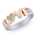cheaper wedding rings