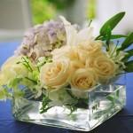 san diego florist