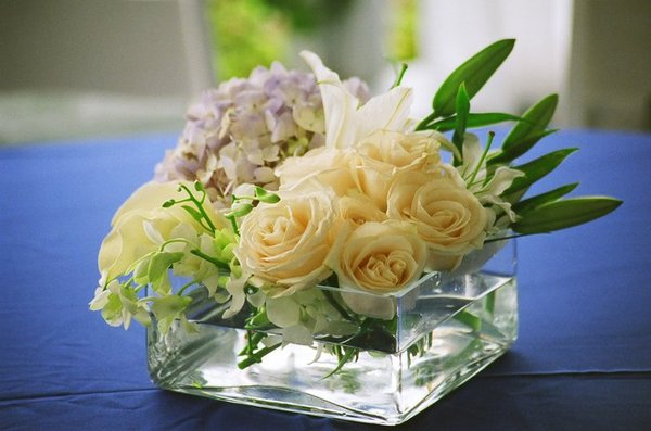 san diego wedding flowers how will you choose a san diego florist cardinal bridal 7257