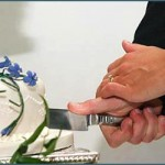 choosing wedding caterer