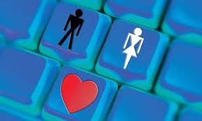 indian marriages online