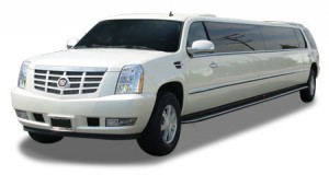 limo service 2