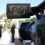 aaron rose wedding videography