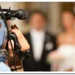 wedding videography styles