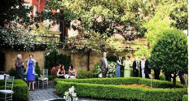 savannah-owen-thomas house wedding
