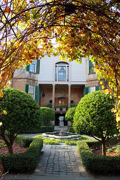 savannah-owen-thomas house