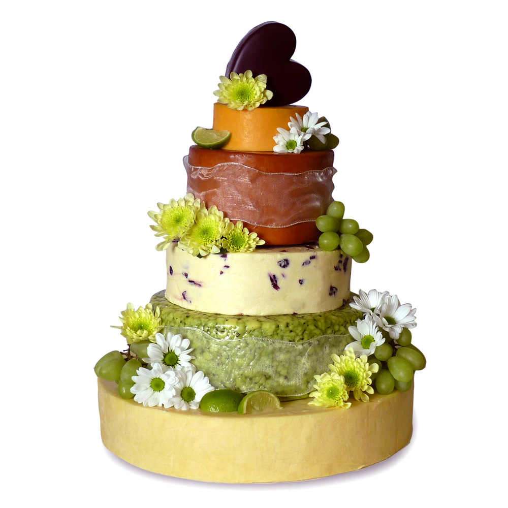 types of wedding cakes which one will you choose. Black Bedroom Furniture Sets. Home Design Ideas