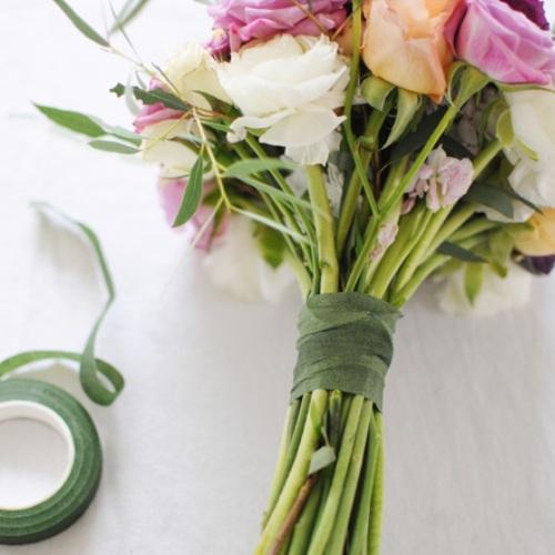 7 tips to get exclusive discounted deals on diy wedding flowers diy wedding flowers solutioingenieria Gallery
