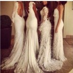 How to choose your right wedding dress1