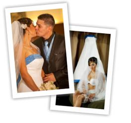 UpBra-wedding
