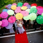 choosing among Wedding-Photography-Packages