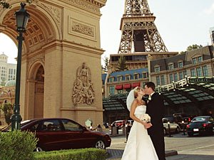 eiffeltower package