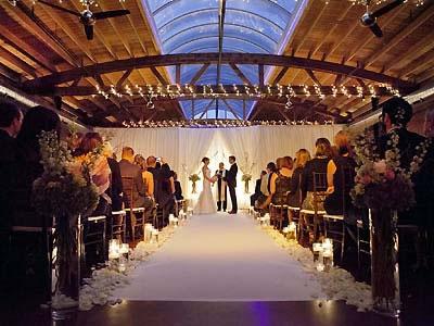 LoftOnLake-wedding