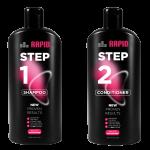 Rapid Hair Solutions