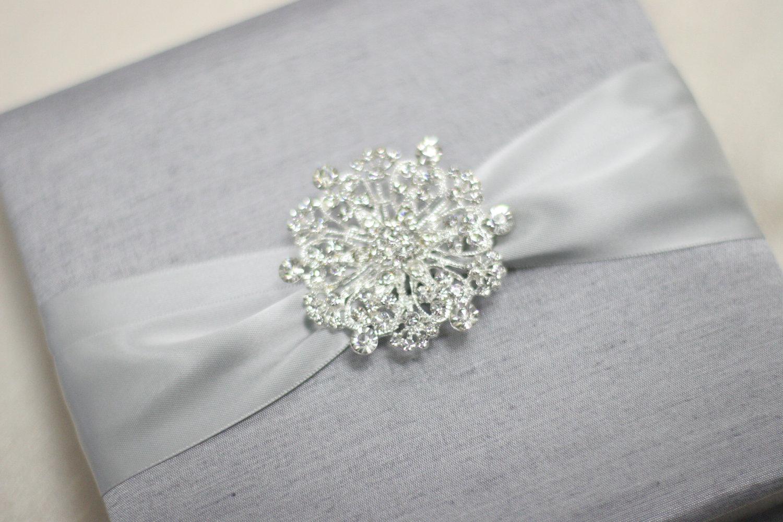 silk wedding invitation boxes  an ultimate luxury  cardinal bridal, invitation samples