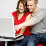 finding wedding vendors online