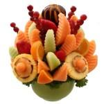 fruit bouquet2
